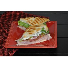 Goomba Sandwich