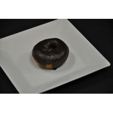 Chocolate Cake Donut