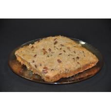 Sourcream Coffeecake