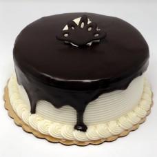 Tuxedo Dessert