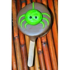 Boo Pop-Spider
