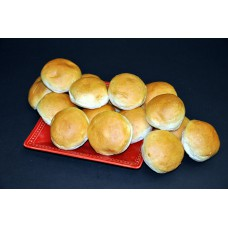 Dollar Rolls, (3 dz pack)