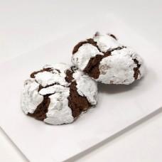 Krinkle Cookie
