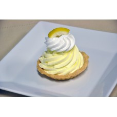 Lemon Cooler Tarts