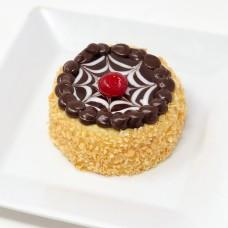 Boston Cream Pie, Individual