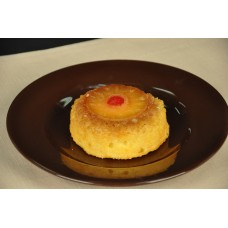 Pineapple Upside Down, Individual