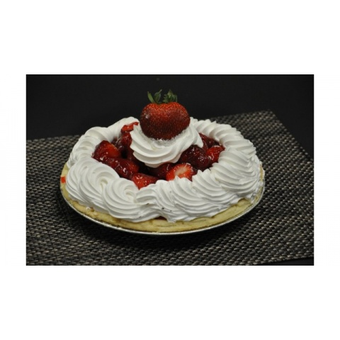 fresh_strawberry_pie_1-640x360